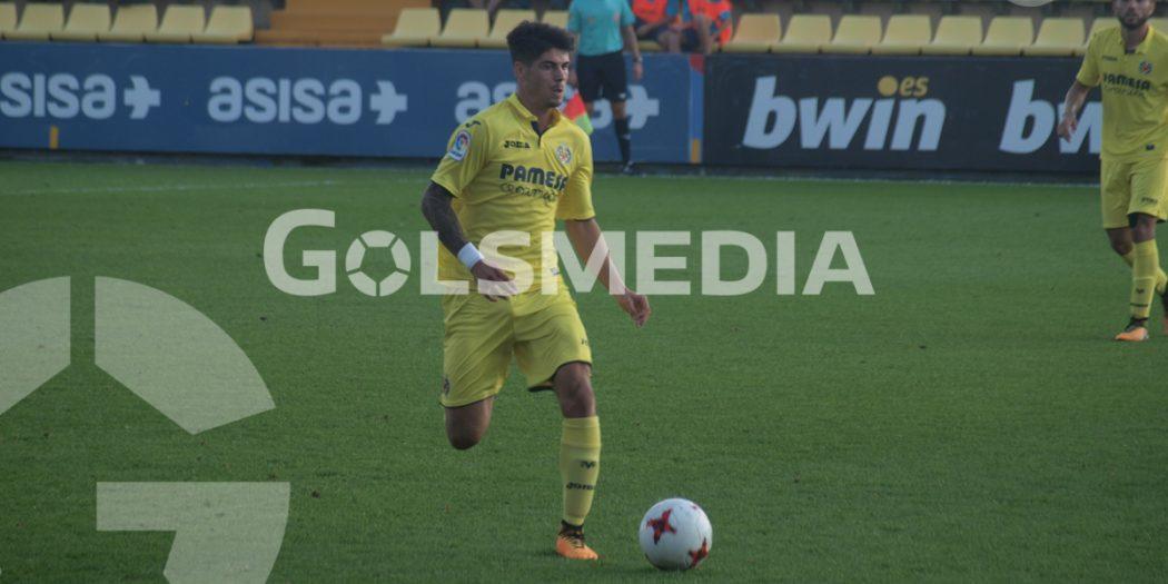 Jorge Sastriques--27