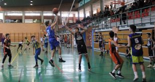 basquet deteccio ok