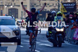 ciclisme valencia ok