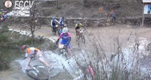 ciclisme3