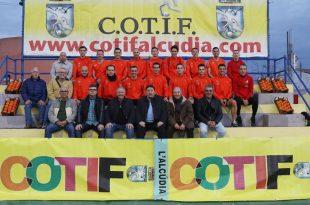 cotif006