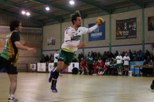 handbol elx castello OK