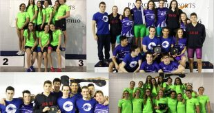 natacion ok