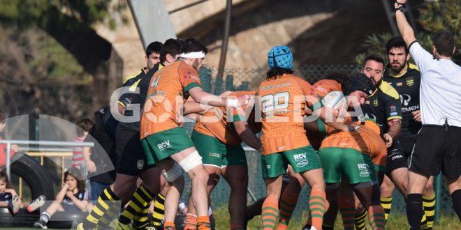 rugby valencia ok