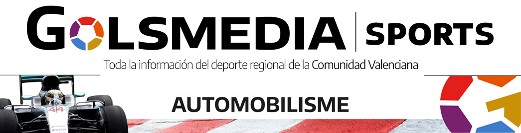 Automobilisme // + Noticies