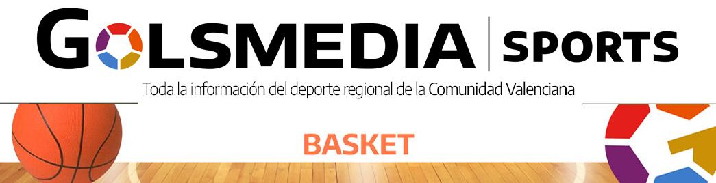 Basquet // + Noticies