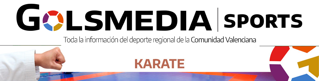 Karate // + Noticies