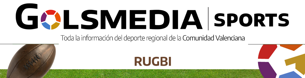 Rugbi // + Noticies