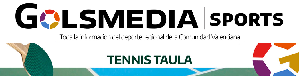Tennis Taula // + Noticies