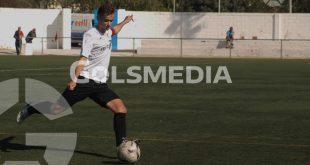 Jorge Sastriques--15