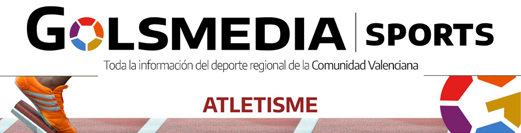 Atletisme // + Noticies