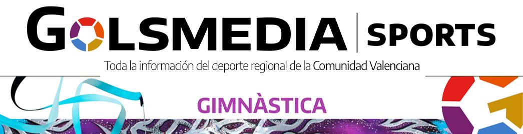 Gimnàstica // + Noticies