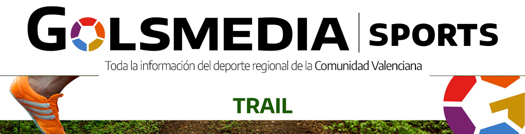 Trail // + Noticies