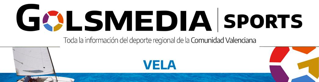 Vela // + Noticies