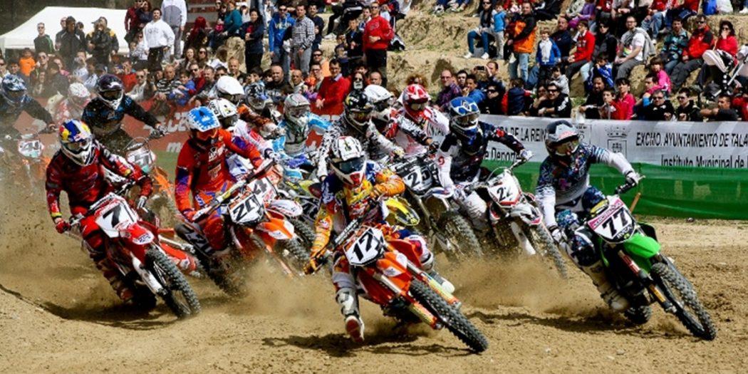 mundial motocross ok