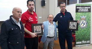 CTA Futsal