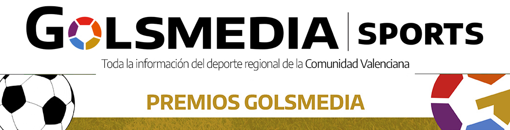 Noticias Premios Golsmedia