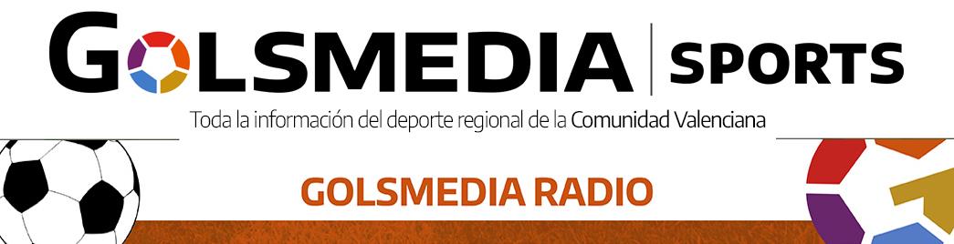 Noticias Golsmedia Radio