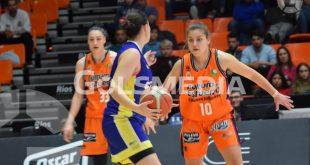 basket femeni 3