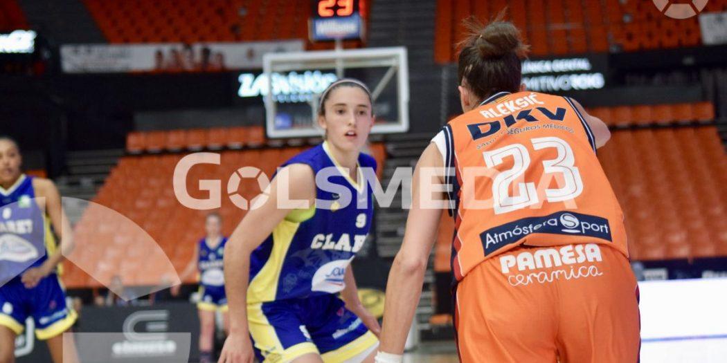 basket femenino 1
