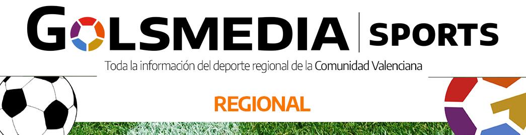 Noticias Primera Regional