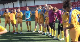 captura entrenament sub-18