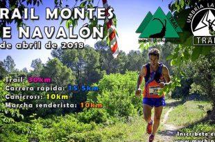 trail_montes_de_navalon ok