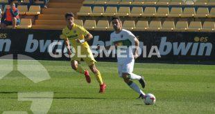Jorge Sastriques--26