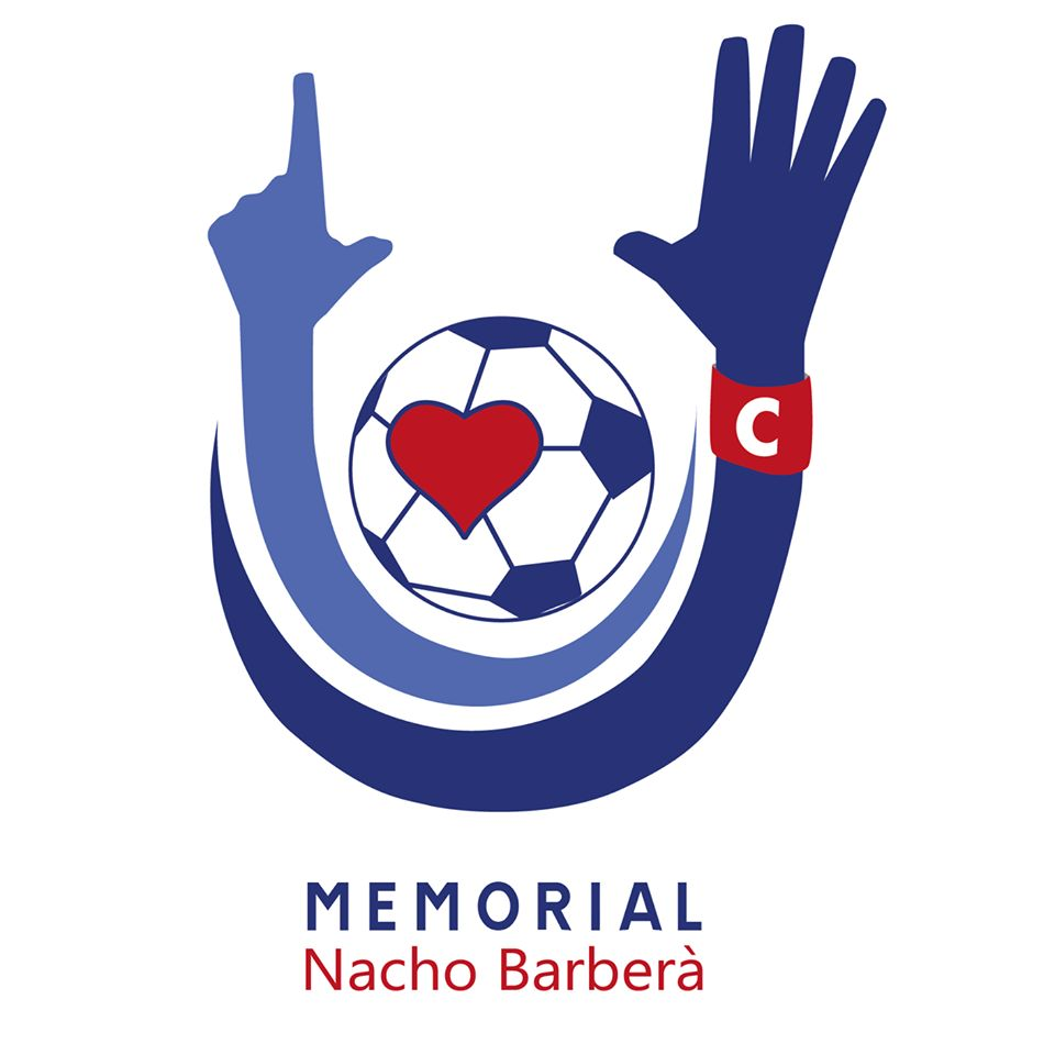memorialnachobarberalogo