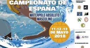 poliwaterpolocampeonatoespana