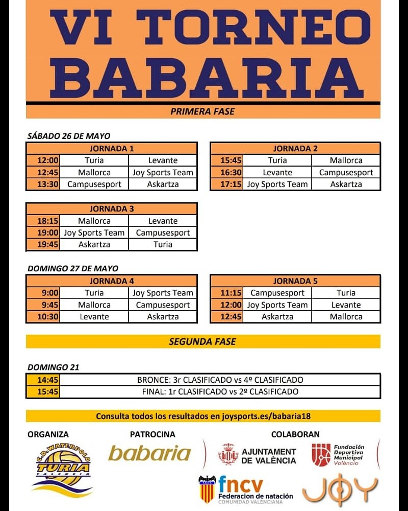 poliwaterpolofemtorneobabaria001