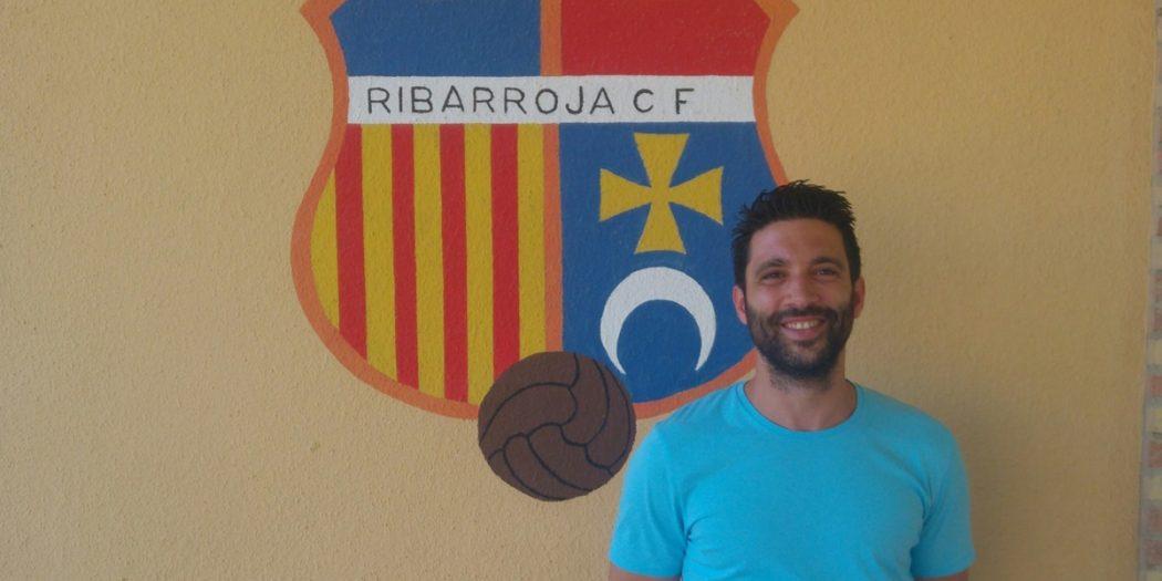 Alejandro Sanisidro