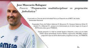 Ficha-José-Mascaros