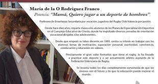 María-de-la-O-Rodriguez-Franco-Conference-2018-1