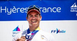 Rafa-Andarias-bronce-Copa-del-Mundo-e1526639172363-600x342
