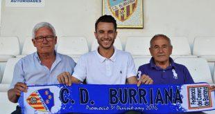 Rubén Fonte