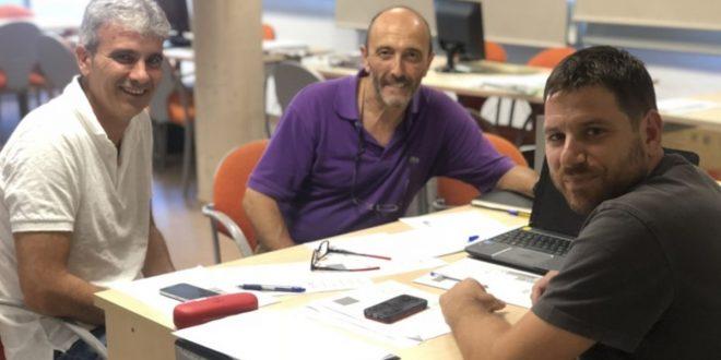Vicente Soro