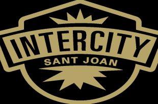 escudo_intercity-01