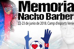 memorialnachobarbera002
