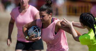rugby-playa-16_1280
