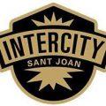 Intercity Sant Joan D'Alacant