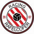 Racing Rafelcofer CF