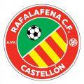 CF Rafalafena de Castellón