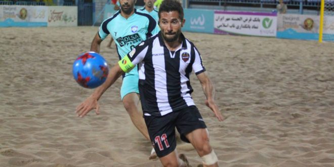 F tbol playa la selecci n valenciana pone rumbo al for Federacion valenciana de futbol