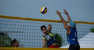open_voley_playa_2018_04-960x450