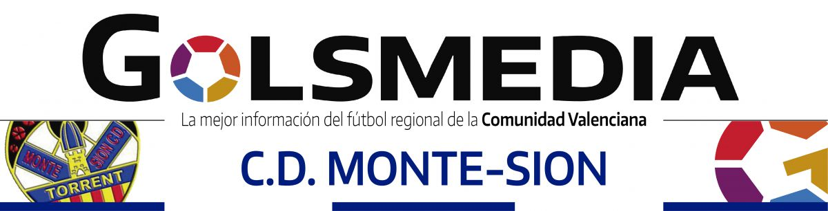 CD Monte-Sión