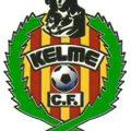 Kelme CF B