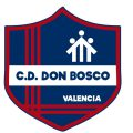 CD Don Bosco