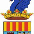Alboraya UD B