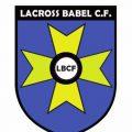 Lacross Babel CF